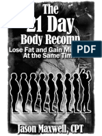 184870090-The-21-Day-Body-Recomp.pdf