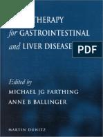 Drug_Therapy_for_Gastrointestinal_Disease.pdf