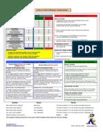 Stuck_pipe_worksheet_posters.pdf