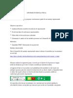 Informe física.docx