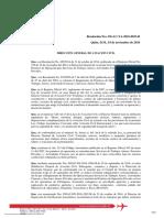 resolucion_dgac-ya-2016-0033.pdf