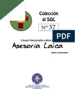 CAS 37 - Asesoría Laica.pdf