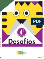 desafiosmatematicosalumno42013-140325224642-phpapp02(2).pdf