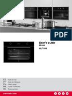 HLF-840-ES-PT-EN-FR-DE-Manual.pdf