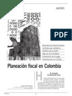 impuestos154-planeacionfiscal