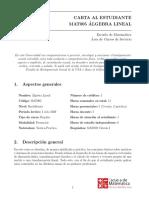 MAT005_Algebra_ Lineal_202010.pdf