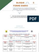 Diario 05 - 06 de marzo 2020 - BLOQUE 5.docx