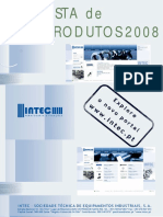 lista_de_produtos_2008_1197996123.pdf