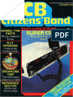 CitizensBand_December1983.pdf