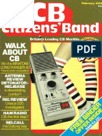 CitizensBand_February1983.pdf