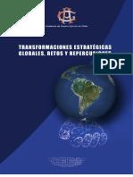TRANSFORMACIONES-ESTRATÉGICAS-GLOBALES-RETOS-Y-REPERCUSIONES-TICA-2019-1
