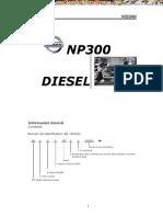 365328276-Nissan-Np300-Diesel-Descripcion.docx