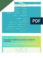 sabervivirtv_com.pdf