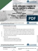 CCIP_EADECA_Tema 10_Columnas.pdf