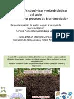 1Caracteristicas fisicoquimicas y micro del suelo-Biorremediación.pdf