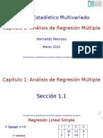 aem Regresión 1 2020 1.pptx