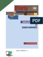 01-LC-Explicacion-del-legajo (1).docx
