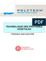 Jean_Louis_CUQ_Technologie_des_Proty_ines_vy_gy_tales