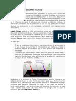 Tema 2 Fenomenos Corpusculares de La Luz