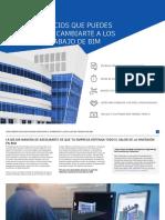 bim-for-building-inv-five-ways-bim-workflows-eguide-es-la.pdf