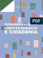 Livro 02_Fundamentação em Direitos DH e Cidadania_v02SM.pdf