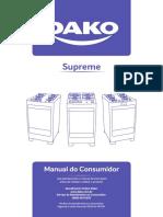 ManualSupreme 2.pdf