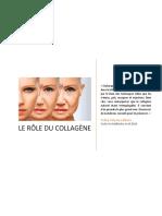 le-role-du-collagene