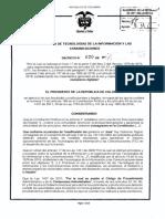 DECRETO 620 DEL 2 DE MAYO DE 2020 (1)