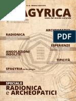Spagyrica-rivista