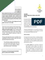 Esclavitud infantil. Abril 2012.pdf
