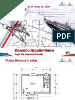 Aula+1.pdf