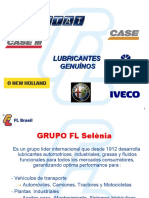 Presentacion Akcela Espanol 2006