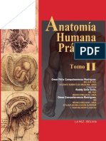 Anatomia - Tomo Dos_r