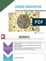 PPT_clase_3.pptx