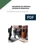PLAN_DE_SEGURIDAD_HOSPEDAJE MARACANA
