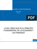 finanzas tema 1 semana 1 analisis de mercado extrabursatil