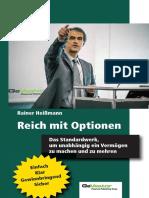 Reich_mit_Optionen_Optionen_Buch.pdf