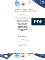 Colaborativo_Fase 3 -332572_7.docx
