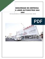PLAN_DE_SEGURIDAD_AUTOMOTOR INKA TRUJILLO 2019