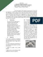 lab 1 laboratorio de estructuras - INGLES.docx