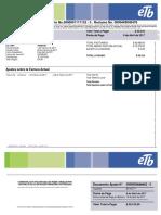 DFCVSD4153