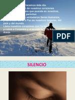 Metodo_Directo