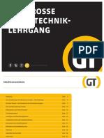 GMT_Charttechnik