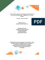 V1_Unidad_1_Fase_2_Plantilla_CHOCOCOOKS_Evaluación_económico_proyecto__Listas_Chequeos_RSE_Ambiental_Social
