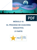10-2-EL-PROCESO-DE-COACHING-EDUCATIVO-SEGUNDA-PARTE.-1