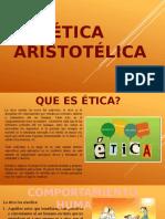 ACTIVIDAD 1 - ÉTICA.