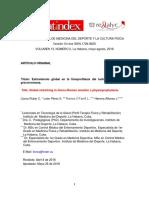 Estiramiento-global-en-la-fisioprofilaxis-del-luchador-de-la-modalidad-grecorromana.1.pdf