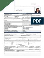 Formato hoja de vida Deloitte v.3.3 - DIANA MUÑOZ
