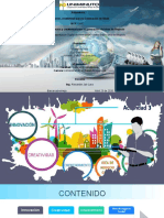 Act. 3_Presentación Digital_Innovación creatividad e Idea de Negocio_Grupo 2_ASOD VI Semestre.pptx