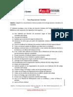 CUESTIONARIO A DESAROLLAR  (1).docx